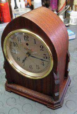 Telechron Clock Motors Rotor Sales And Information